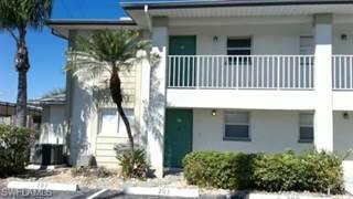 Condo for rent in 4730 SE 1st PL 201, Cape Coral, FL, 33904