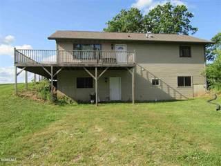 Single Family for sale in 4270 Brobst, Orangeville, IL, 61060