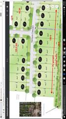 Residential Property for sale in Lot 4  909 Hemlock Crescent  S  Sicamous, Sicamous, British Columbia