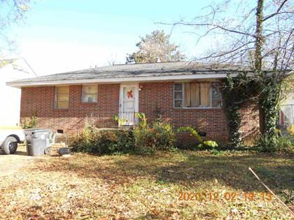 Multifamily for sale in 3016 Larose St, East Point, GA, 30344