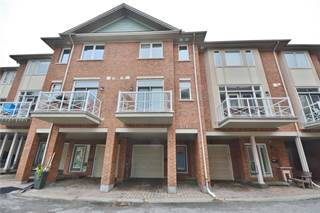 Single Family for sale in 520 QUEEN ELIZABETH DRIVE UNIT, Ottawa, Ontario, K1S5T7