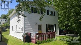 Multi-family Home for sale in 21/23 Skylark Street, Rockingham, Nova Scotia