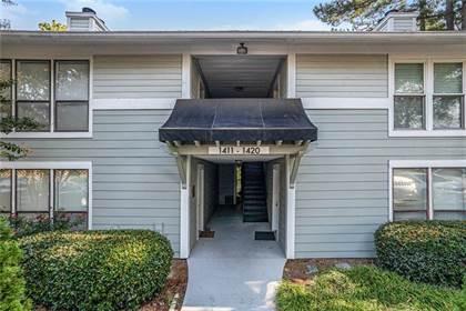 Residential for sale in 1411 Summit North Drive NE 1411, Atlanta, GA, 30324