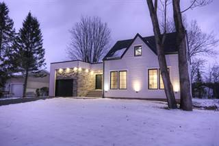 Single Family for sale in 1 Rue Jasmin, Saint-Basile-le-Grand, Quebec, J3N1K1