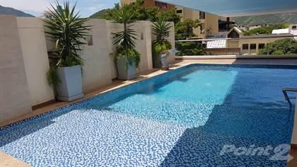 Residential Property for sale in Venta de apartamento de 2 habitaciones en Bavaria Santa Marta, Santa Marta, Magdalena