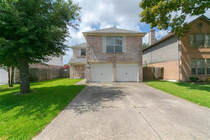 Residential Property for sale in 10115 Duchamp Drive, Houston, TX, 77036