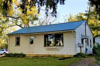 Single Family for sale in 207 E State St, Westby, WI, 54667