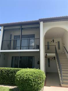 Residential Property for sale in 2703 SW Matheson Avenue 1162, Palm City, FL, 34990