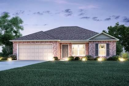 Residential Property for sale in 116 Cooper  ST, Huntsville, AR, 72740