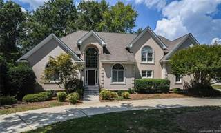 Single Family for sale in 12324 Olympic Club Drive, Charlotte, NC, 28277