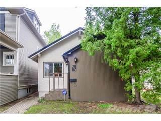 Single Family for sale in 1038 13th STREET E, Saskatoon, Saskatchewan