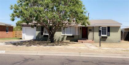 Residential Property for rent in 2312 W Storey Ave, Midland, TX, 79701