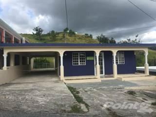 Residential Property for sale in Toa Vaca, Villalba, PR, 00766