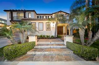 Single Family for sale in 5358 Harvest Run Drive, San Diego, CA, 92130