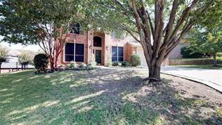 Single Family for sale in 3119 Southwood Drive, Lewisville, TX, 75077