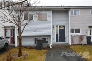 Single Family for sale in 69 Barbour Drive, Mount Pearl, Newfoundland and Labrador