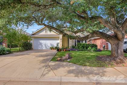 Single-Family Home for sale in 15424 Mowsbury Dr , Austin, TX, 78717
