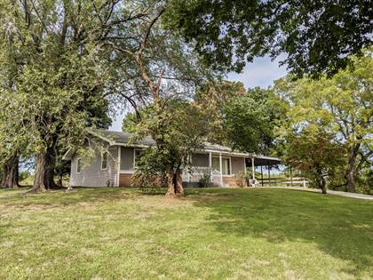 Farm And Agriculture for sale in 12901 West Farm Road 64, Ash Grove, MO, 65604