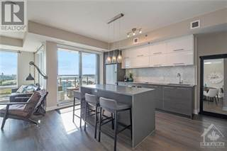 Single Family for sale in 428 SPARKS STREET UNIT 1603, Ottawa, Ontario, K1R0B3