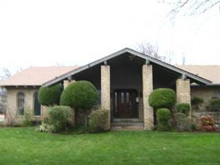 Single Family for sale in 6225 E 49th Street, Tulsa, OK, 74135