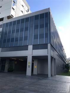 Residential Property for sale in 7000 Hawaii Kai Drive p501, Honolulu, HI, 96825