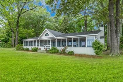 Residential Property for sale in 347 Ingram View Lane, Heathsville, VA, 22473