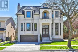 Single Family for sale in 196 FENN AVE, Toronto, Ontario, M2P1Y2