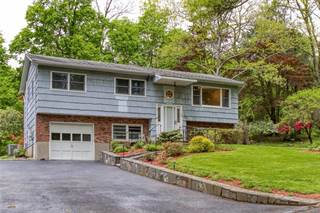 Croton On Hudson Real Estate Homes For Sale In Croton On Hudson