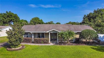 Residential Property for sale in 6762 TAMARIND CIRCLE, Doctor Phillips, FL, 32819