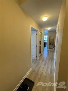 Condominium for rent in 10 ESPLANADE Lane 214, Grimsby, Ontario, L3M 0H1