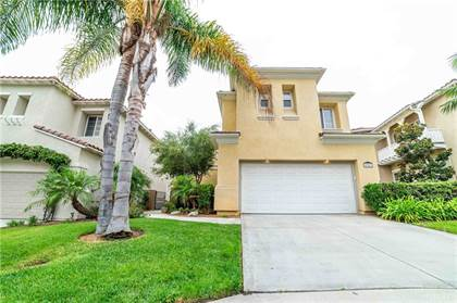 Residential Property for sale in 6747 Palermi Place, Carlsbad, CA, 92011