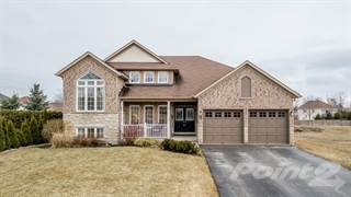 Residential Property for sale in 12 Fawndale Cres, Wasaga Beach, Ontario