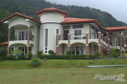 Residential Property for sale in Tagaytay Highlands, Tagaytay, Cavite