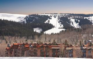 Condo for sale in 400 Wood Road 3102, Snowmass Village, CO, 81615
