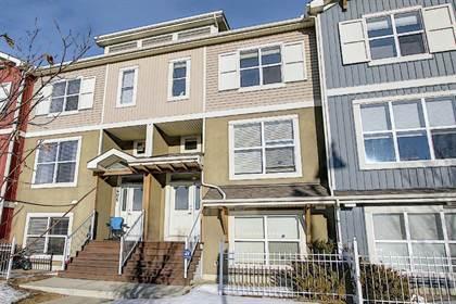 Single Family for sale in 1408, 10 Auburn Bay Avenue SE 1408, Calgary, Alberta, T3M0P7