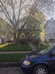 Residential Property for sale in 212 N Ogden Avenue, Columbus, OH, 43204