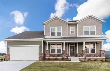 Singlefamily for sale in 101 Kinloch Drive, Blacksburg, VA, 24060