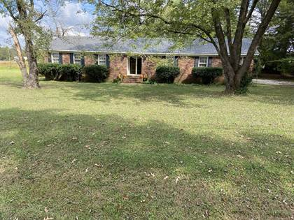 Residential Property for sale in 30 Timberhill, Jackson, TN, 38301
