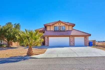 Residential Property for sale in 14933 Fireside Lane, Helendale, CA, 92342