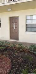 Condo for sale in 4829 NW 9th Dr 4829, Plantation, FL, 33317