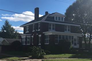 Single Family for sale in 601 West 6th, Beardstown, IL, 62618