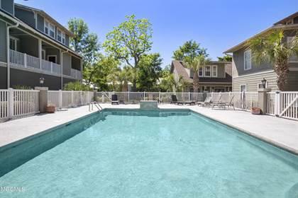 Residential Property for sale in 922 Porter Ave 217, Ocean Springs, MS, 39564