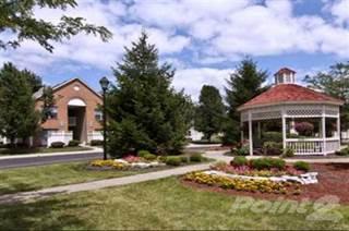 Apartment for rent in Millstream Village - Springbrook Deluxe, Reynoldsburg, OH, 43068