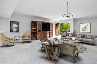 Condo for sale in 1558 NE Quayside Terrace D10, Miami, FL, 33138