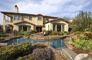 Single Family for sale in 3192 Sitio Sendero, Carlsbad, CA, 92009
