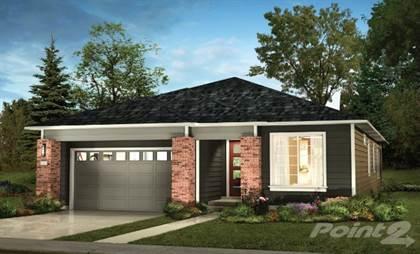 Singlefamily for sale in 14218 Knoll Park Drive E, Bonney Lake, WA, 98391