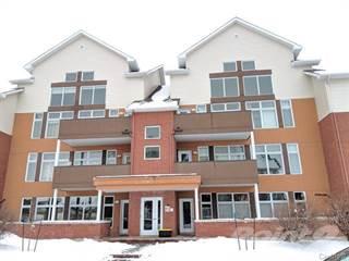 Houses apartments for rent in le de hull point2 homes 270 boulevard de leurope gatineau quebec solutioingenieria Images