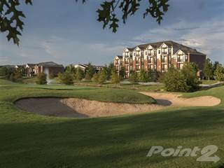 Apartment for rent in The Greens at Fayetteville, Fayetteville, AR, 72704
