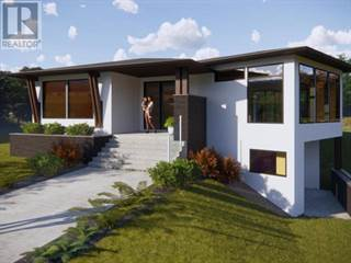 Single Family for sale in 1056 ANTLER DRIVE, Penticton, British Columbia, V2A0C9