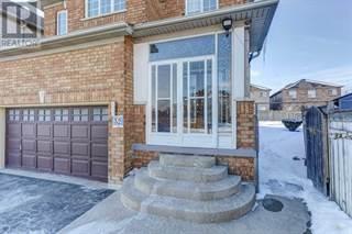 Single Family for sale in 32 ALFREDO AVE, Brampton, Ontario, L6P1K1